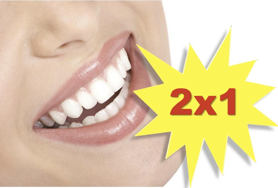 te-fias-clinicas-dentales-low-cost