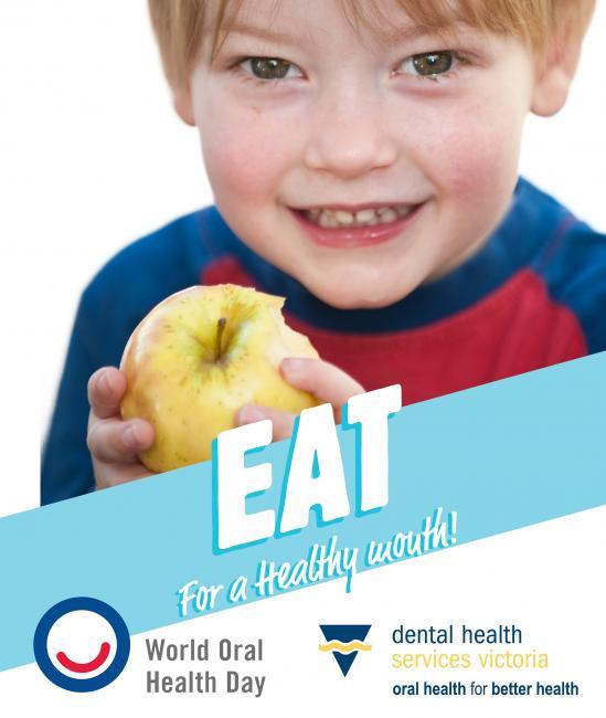 hoy-celebramos-el-dia-mundial-salud-oral