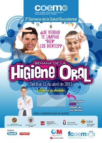 semana-higiene-oral