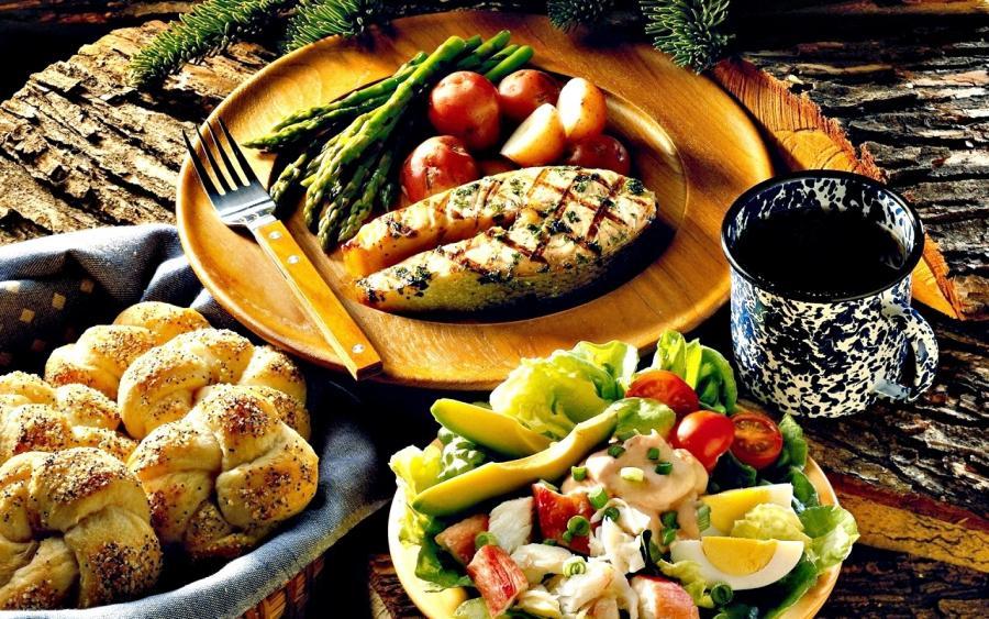 lo-comemos-determina-salud-nuestras-encias