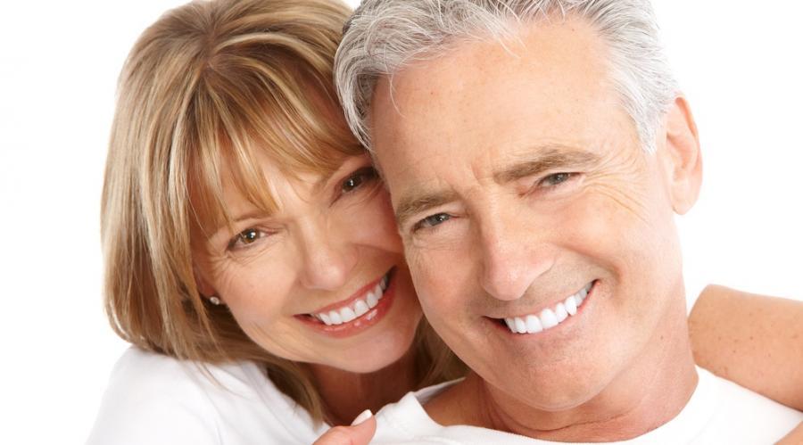 si-padezco-periodontitis-puedo-colocarme-implantes