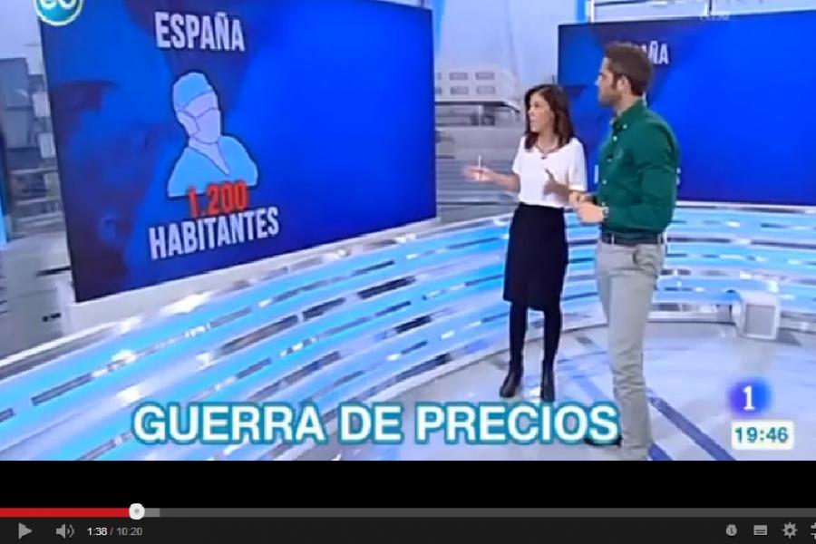 espana-directo-destapa-el-fraude-clinicas-low-cost
