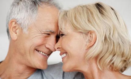 consejos-salud-bucodental-para-mayores