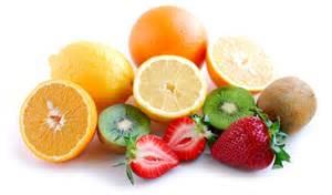 alimentos-beneficiosos-perjudiciales-para-tu-boca