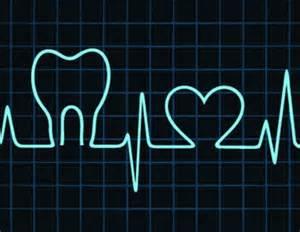 relacion-enfermedad-periodontal-cardiovascular