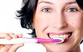 sabes-cepillarte-correctamente-dientes