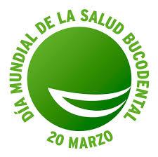 dia-mundial-salud-bucodental