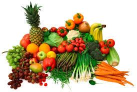 lo-comemos-afecta-salud-nuetras-encias