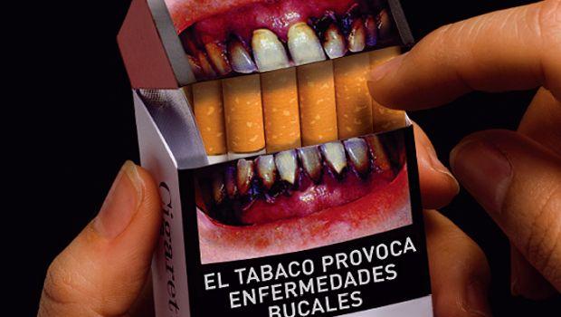 conoce-ventajas-dejar-fumar-para-ti-tus-dientes