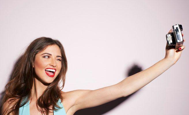selfies-pueden-ayudar-mejorar-tecnica-del-cepillado