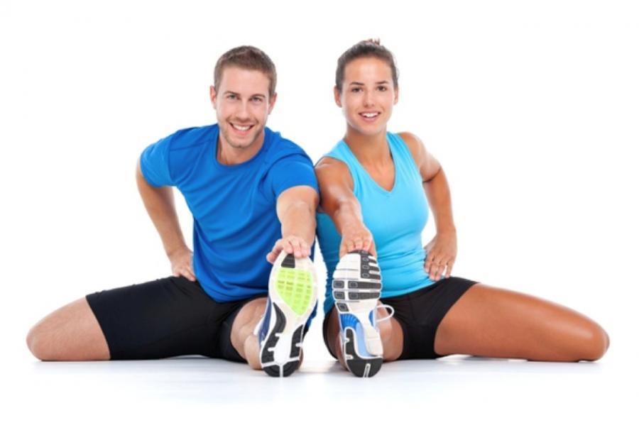 mala-salud-bucodental-reduce-el-rendimiento-deportivo