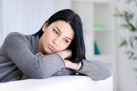 si-padeces-fibromialgia-puedes-tener-estos-sintomas-bucales