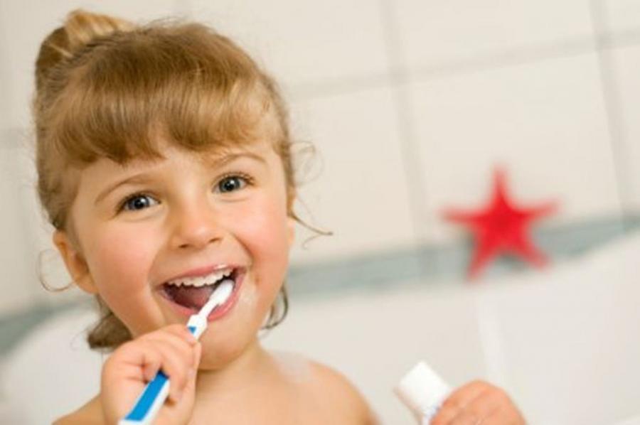 consejos-para-ninos-se-cepillen-dientes-diario