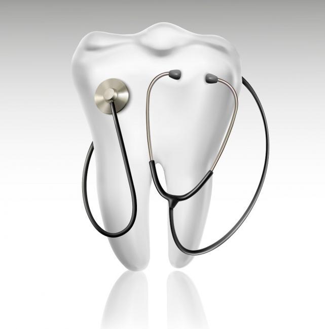 beneficios-del-tratamiento-periodontal-para-tu-salud-general
