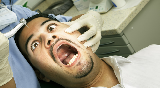 tenemos-fobia-ir-al-dentista
