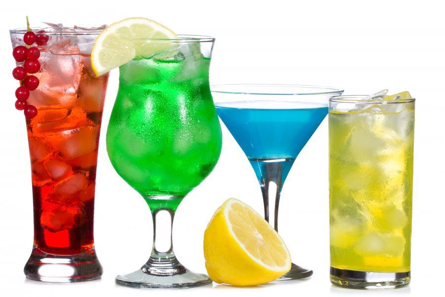 el-consumo-alcohol-perjudicial-para-nuestra-boca