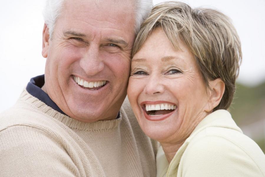 no-descuides-tu-salud-dental-el-paso-anos