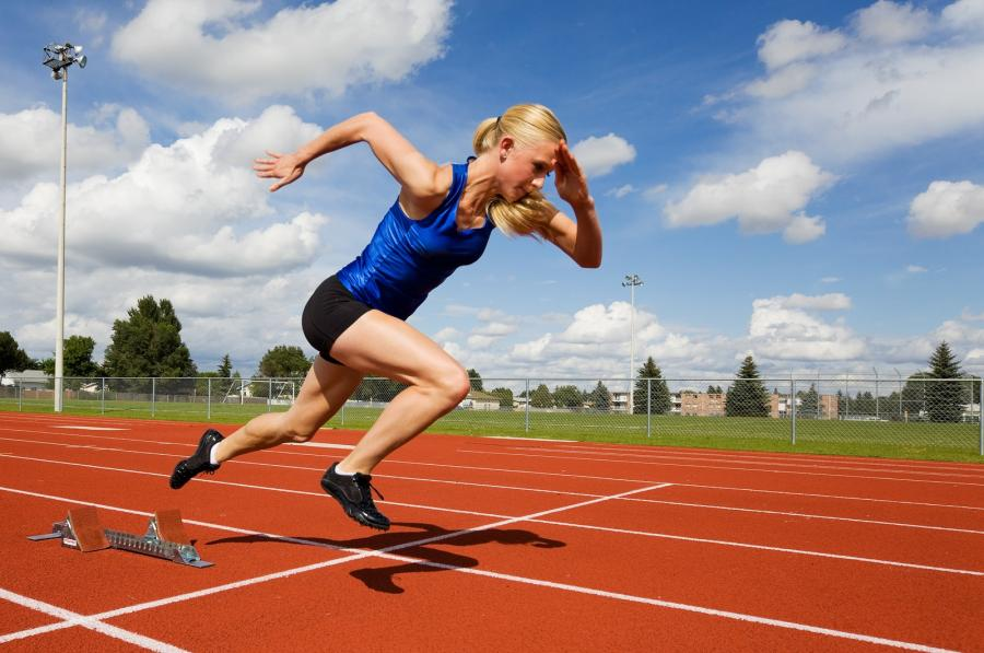 una-boca-sana-ayuda-mejorar-el-rendimiento-deportivo