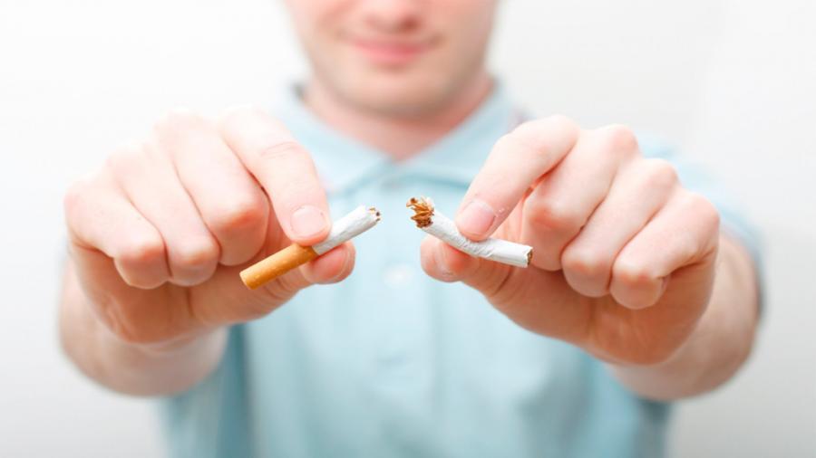 alteraciones-del-tabaco-beneficios-dejar-fumar
