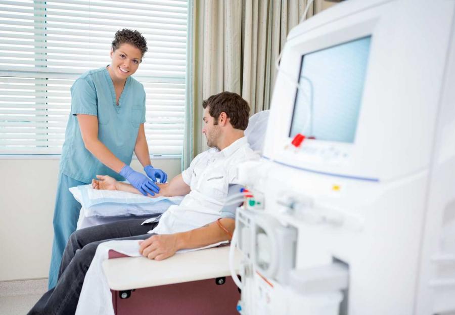 alteraciones-boca-durante-el-tratamiento-dialisis