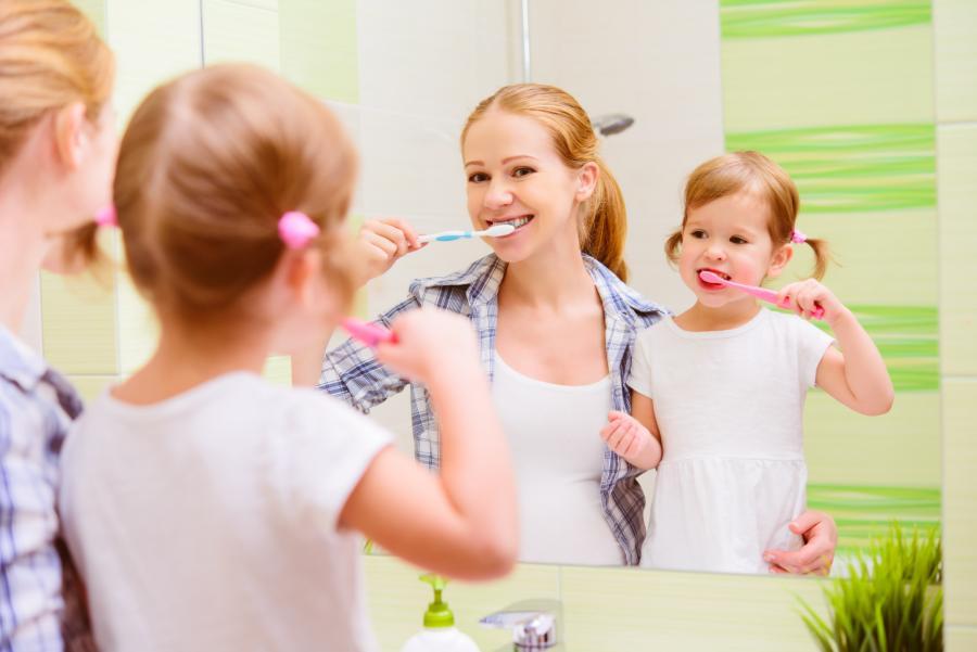 vuelta-al-cole-vuelta-rutina-higiene-oral