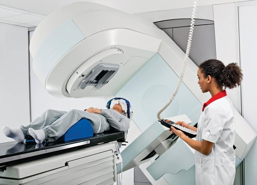consecuencias-bucodentales-del-tratamiento-radioterapia