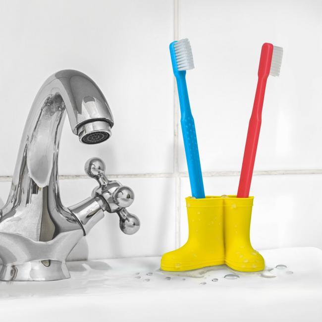 cuidas-bien-tu-cepillo-dientes