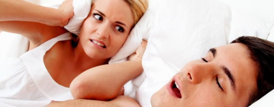 como-reducir-sintomas-apnea-del-sueno