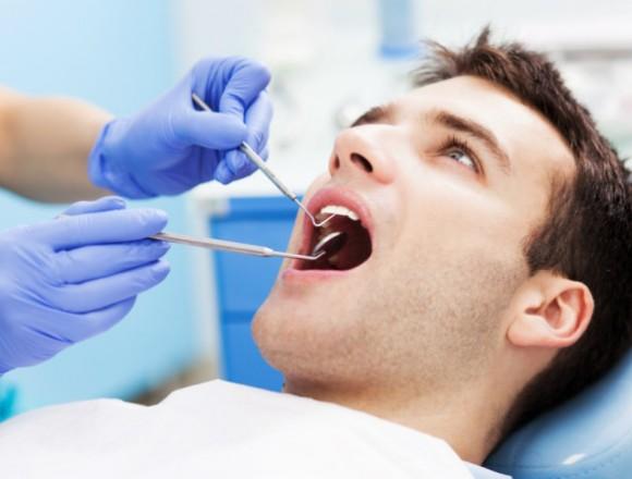 importante-acudir-al-dentista-una-vez-al-ano