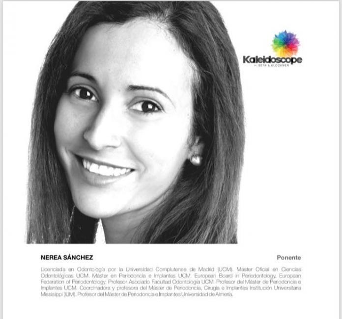 dra-nerea-sanchez-participa-como-ponente-kaleidoscope