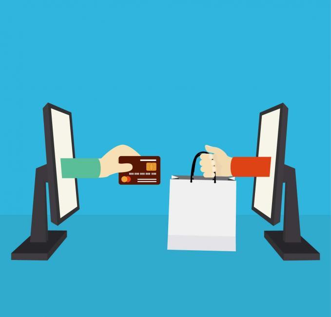 riesgos-comprar-productos-dentales-internet
