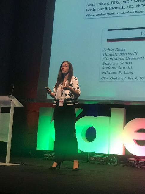 conferencia-nuestra-implantologa-dra-nerea-sanchez