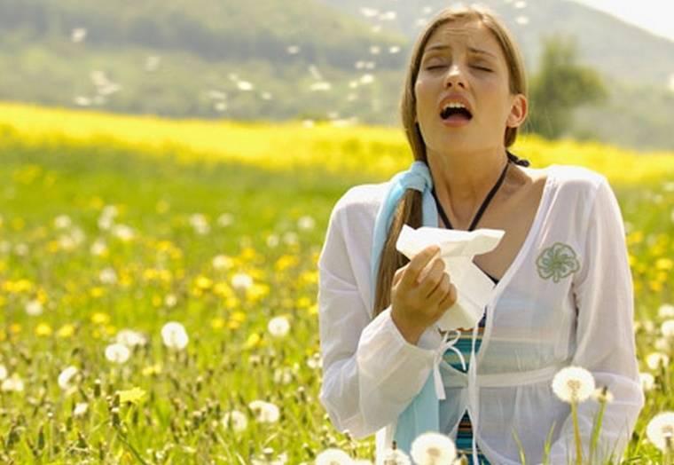 como-afectan-alergias-primaverales-tu-boca