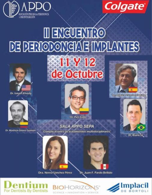 dra-sanchez-participara-como-ponente-peru