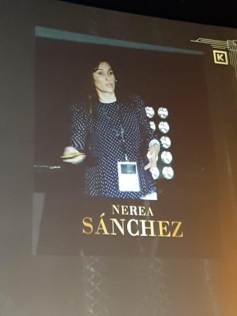 dra-nerea-sanchez-como-conferenciante-el-congreso-mee