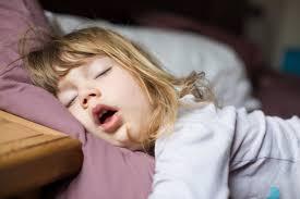 respiracion-oral-el-desarrollo-craneo-facial-ninos