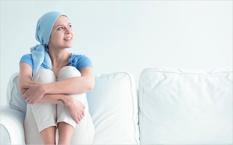 consejos-bucales-durante-el-tratamiento-radioterapia