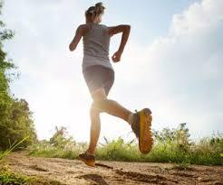 tu-salud-bucal-agradecera-practica-deporte