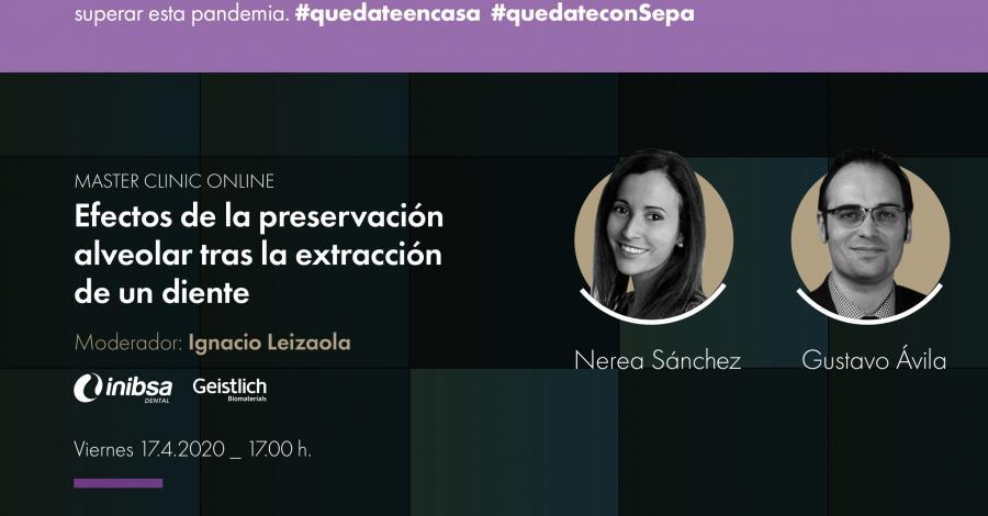 charla-dra-nerea-sanchez-preservacion-alveolar