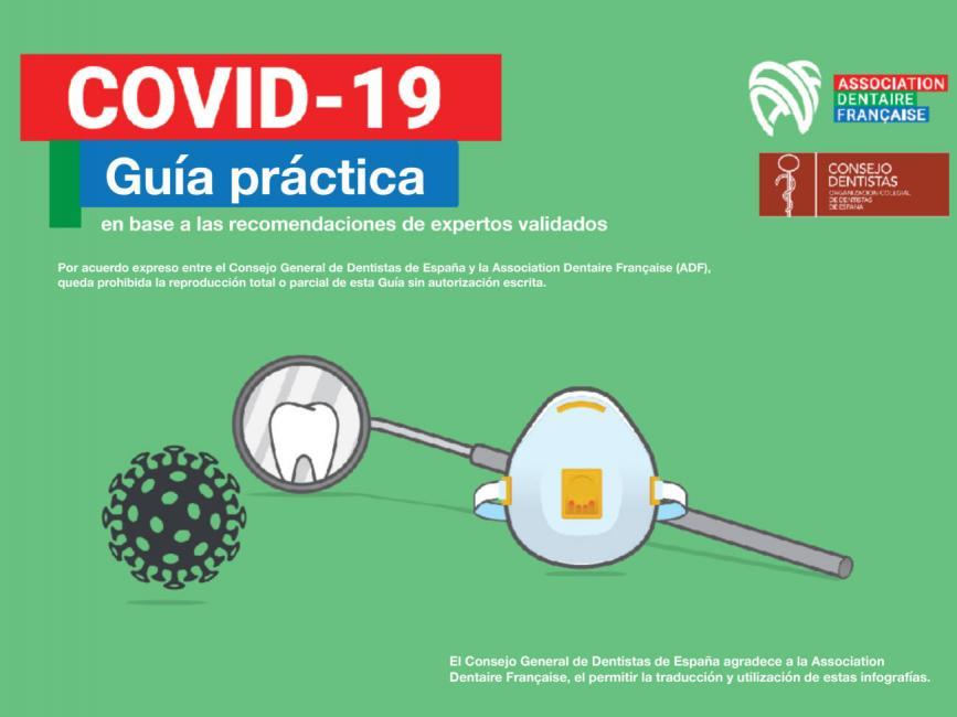 una-buena-higiene-oral-puede-reducir-el-contagio-del-covid