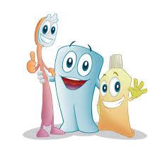 importancia-del-cuidado-dientes-pequenos