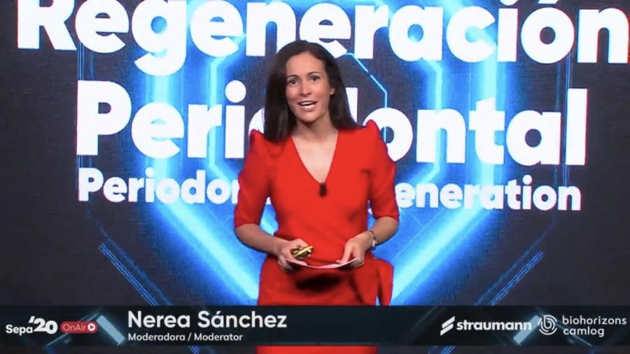 enhorabuena-dra-sanchez-el-exito-del-evento-televisivo