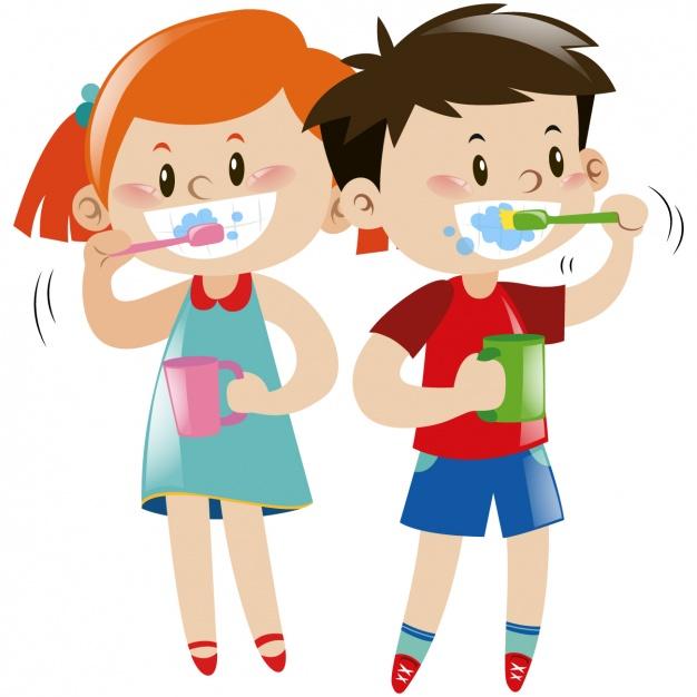 cuanto-tiempo-debes-cepillarte-dientes
